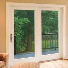 Patio Doors With Windows Style Jeld Wen Windows U0026 Doors