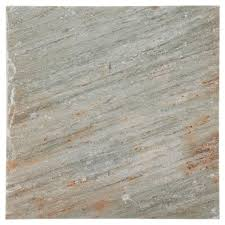 floor and decor arvada co 25 best look porcelain tile images on
