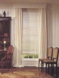 Blinds To Go Mississauga Dundas 20 Best Combi Blinds The Most Versatile Roller Shade Images On