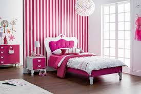 lovely pinky barbie for girls bedroom girls bedroom ideas with