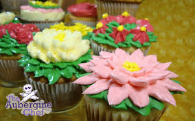 price for a dallas bakeries birthday cakes tags amazing cupcake delivery