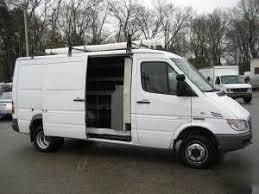 used dodge sprinter cargo vans for sale used dodge sprinter cargo vans for sale in york 6