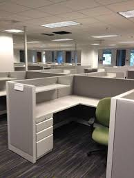 Cubicle Layout Ideas by S Steelcase Dart With Miro Modern New Dart Round Conference Table