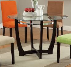 brown glass dining table steal a sofa furniture outlet los