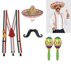 taco costume party city