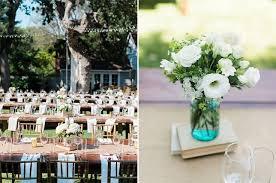 White Centerpieces 5 Unique Wedding Centerpiece Combinations That Make A Statement