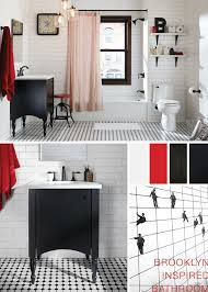 inspired bathrooms 14 best inspired bathroom images on small