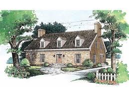 cape cod cottage house plans eplans cape cod house plan stately brick cottage 2565 square