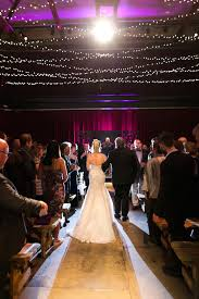 tent rental pittsburgh choosing the best pittsburgh wedding venue for you