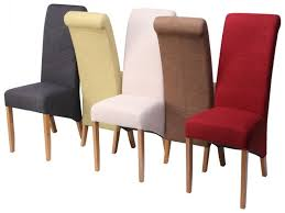 24 best best fabric dining chairs images on pinterest fabric