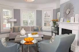 livingroom window treatments popular living room window treatments top 4 with ideas 16