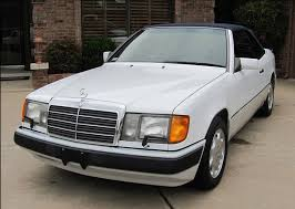 mercedes 300ce problems 1993 mercedes 300ce cabriolet german cars for sale