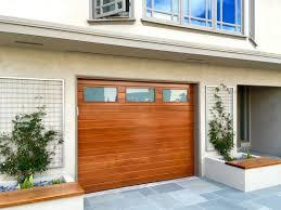 where to buy garage door window inserts 100 garage door design door design jobar u0027s jb4869