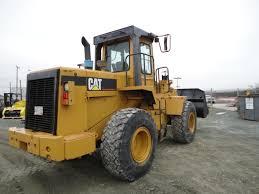 loaders wheel alliance equipment trade u0026 commerce