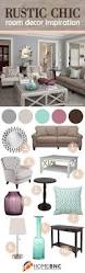 living room style at home furniture in living room list