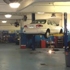 foreign fix auto center 16 reviews auto repair 822 reed st