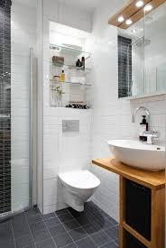Scandinavian Bathroom Design Bathroom Soothing Scandinavian Bathroom Designs Modern