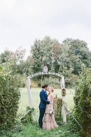 wedding wishes german whimsical german wedding ruffled