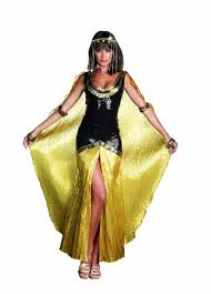 daisy buchanan costume halloween who are you going to be this halloween clearing preppy u0027s name