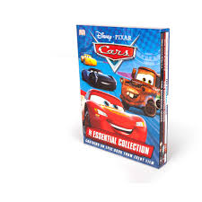 cars sally toy cars big w