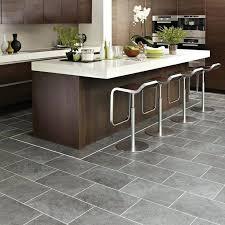 tile flooring for kitchen ideas best 25 vinyl flooring kitchen ideas on flooring vinyl