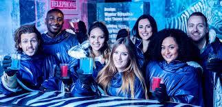Top Ten Bars In London 3 Amazing Cool Bars In London U2013 News U2013 Luxury Travel Diary