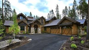 praire style homes mission style homes craftsman style home interior features house
