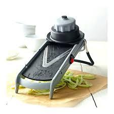 mandoline de cuisine mandoline en cuisine mandoline en cuisine mandoline de cuisine de