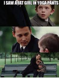 Finding Neverland Meme - image 736800 finding neverland know your meme