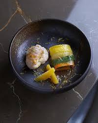 trucs et astuces cuisine de chef trucs et astuces cuisine de chef home made mcdonald s big