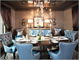 dining room captain dining chairs wood dining chairs tufted