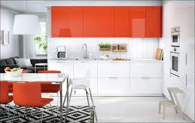 Kitchen  Red Kitchen Decor Teal And Orange Decor Orange Living - Orange living room set