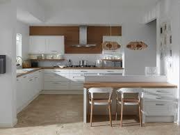 modern kitchen cabinets in kerala restaurant open kitchen floor plan kitchen go review