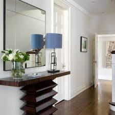 White Foyer Table Ikea Foyer Table Ideas For Traditional Entry With Pedestal Table