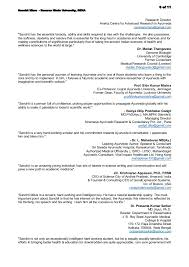 Hr Assistant Resume Professional Critical Analysis Essay Editing Website For College