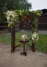 wedding arches to build 23 best arches images on wedding stuff marriage and