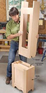 Diy Wood Projects Plans by 548 Best Nice Designs Images On Pinterest Wood Projects