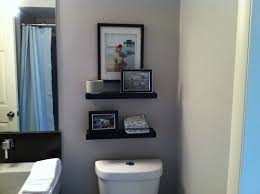 Bathroom Wall Cabinets Over The Toilet by Bathroom Shelf Over Toilet Google Search Bathroom Pinterest