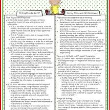 4th grade common core math worksheets kristal project edu hash