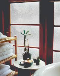 rice paper window film by artscape 24