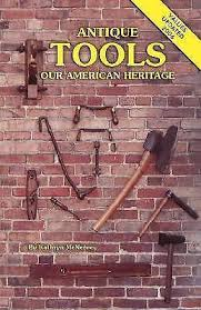 Woodworking Magazine Hardbound Edition Volume 1 by American Heritage Books Ebay