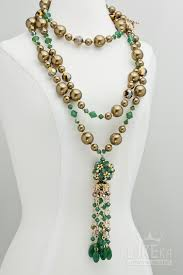 necklace designs with crystals images Great gatsby jewelry style eureka crystal beads blog jpg