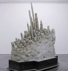15 amazing best book sculptures ideas