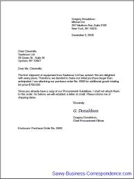spanish letter layout junior cert modified block business letter format business letters