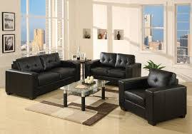 Leather Living Room Set Clearance by Internetdir Us Page 80 Excellent Modern Design Marble Top