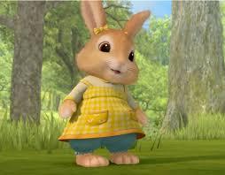 rabbit series cotton rabbit rabbit tv series wiki fandom powered
