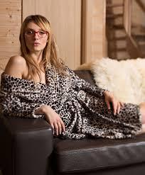 robes de chambre femme canat robe chambre canat femme robes chics