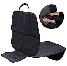 couvre siege cuir couvre siège et protection pour siège auto protection de siège