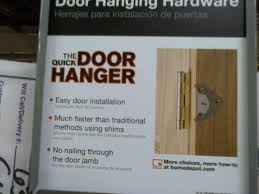 home depot pre hung interior doors i need to replace a non standard sized interior door the home