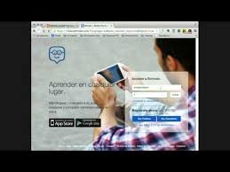tutorial edmodo profesor tutorial de edmodo español youtube edmodo es una plataforma